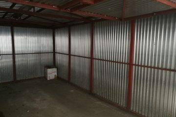 Debrecen, Piac utca - Garage is for sale in the Center