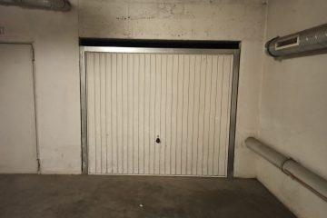 Debrecen, Hatvan utca - Garage is for sale in the Center